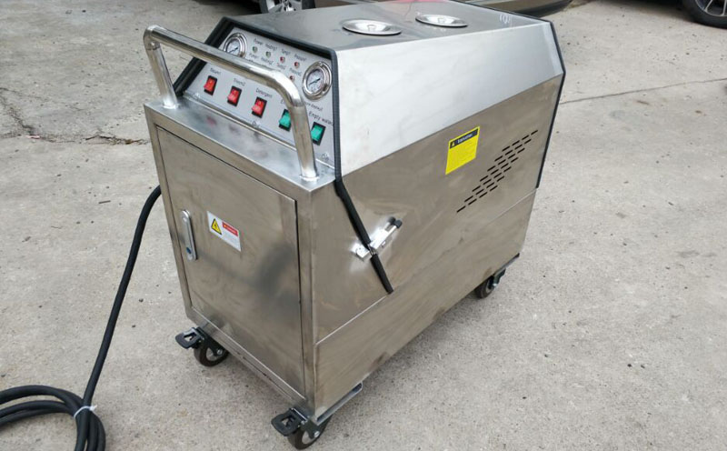 Mobile steam car wash machine, car steam cleaner, steam cleaners for sale, steam car wash, vapor steam cleaner, dry steam cleaner